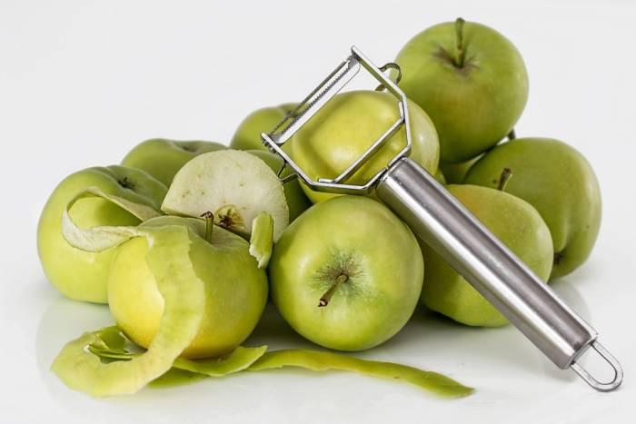 jabuke-guljenje