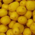 SVE O KRUMPIRU: Kako ga začiniti, kako sačuvati C vitamin, zašto se ne smije podgrijavati…