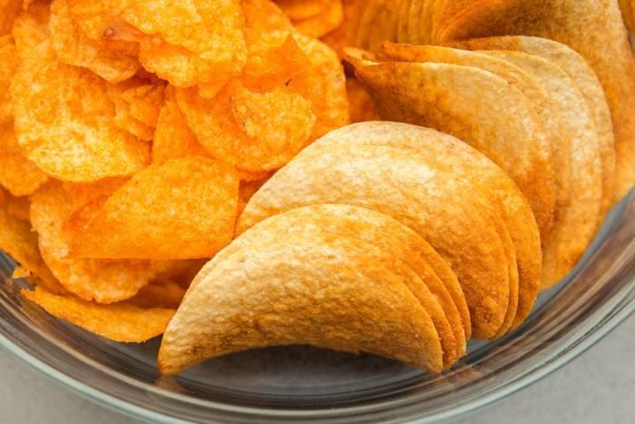 LOŠ DAN SE PRETVORI U KATASTROFU: Doznajte koja hrana loše utiče na raspoloženje