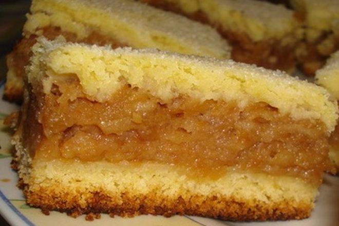 bakin-kolac-od-jabuka