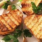 BRUSKETI Jednostavno i brzo (perd)jelo kojim ćete oduševiti goste