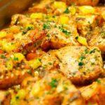 """DINSTANA PILETINA: Klasično jelo za """"prste polizati"""""""