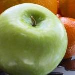 UBOJICE KOLESTEROLA: 12 namirnica koje djeluju bolje od lijekova