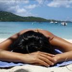 SIGURNO NA SUNCE: 9 jednostavnih savjeta za zaštitu od UV zračenja