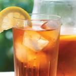 ČAJ KUHAN NA SUNCU: Izbjegnite zagrijavanje kuhinje i uživajte u finom napitku