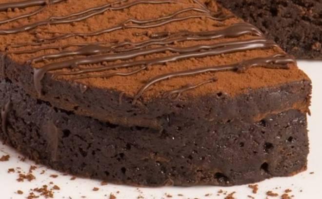 cokoladna-torta-4
