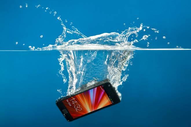 mobitel-pao-u-vodu