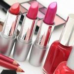 MAKE UP: 7 načina kako spriječiti alergije na šminku