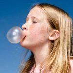 PROLJETNA LETARGIJA: Riješite je se uz pomoć žvakaće gume, evo kako…