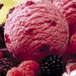 KREMASTO I UKUSNO OSVJEŽENJE ZA SAMO PET MINUTA: Napravite fini sladoled od šumskog voća