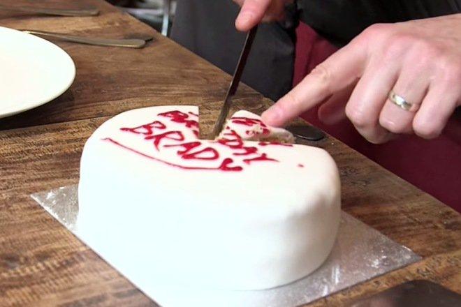 rezanje_torte