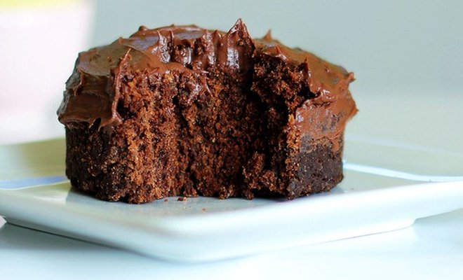 cokoladni-kolac-60-sekundi