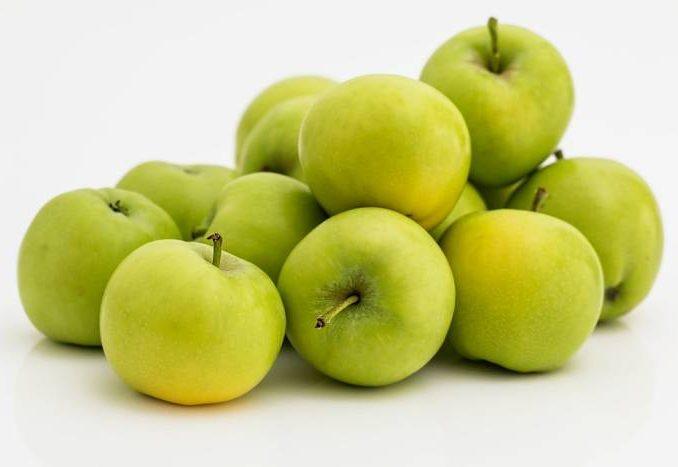 jabuke-zlatni-delisez-bp-700