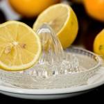 DOBAR SAVJET: Topla limunada za probavu i tlak, ali i detoksikaciju te borbu protiv akni