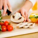 TAJNE PROFESIONALIH KUHARA: Uz ovih 9 trikova jela će vam biti izvanredna!