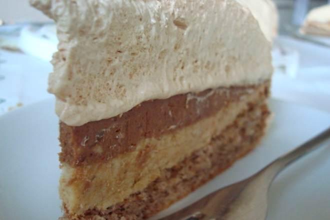 bomba-torta