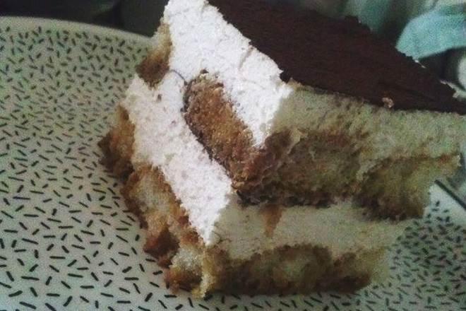 BRZE TIRAMISU KOCKE: Za ovaj fini desert treba vam samo 30 minuta