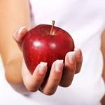 JEDNA JABUKA SVAKI DAN: 7 odličnih razloga da jedete ovo ukusno voće