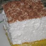 SARAJEVSKA ŠAMPITA: Pouzdan i jednostavan recept za tradicionalnu poslasticu