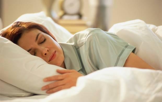 Pobijedite umor i nesanicu uz ovih 10 zlatnih savjeta za dobar san