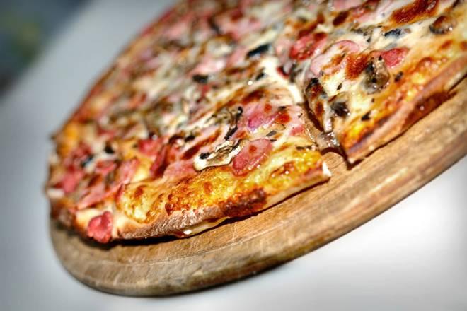 pizza_6