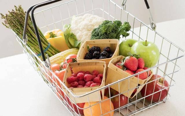 9 SUPER TRIKOVA: Ovako možete namirnice održati duže svježima i uštedjeti
