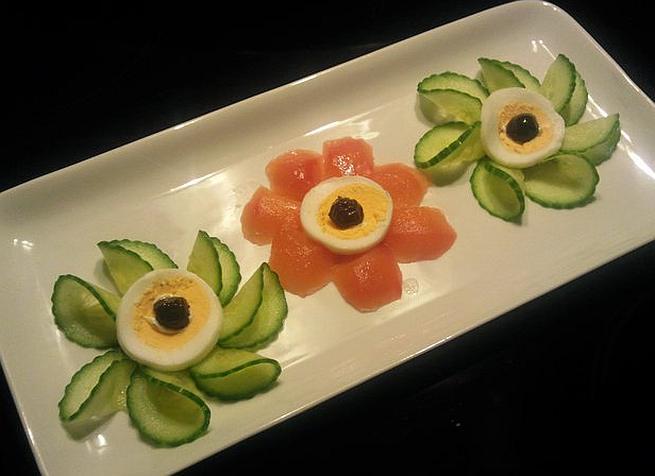 Salata4