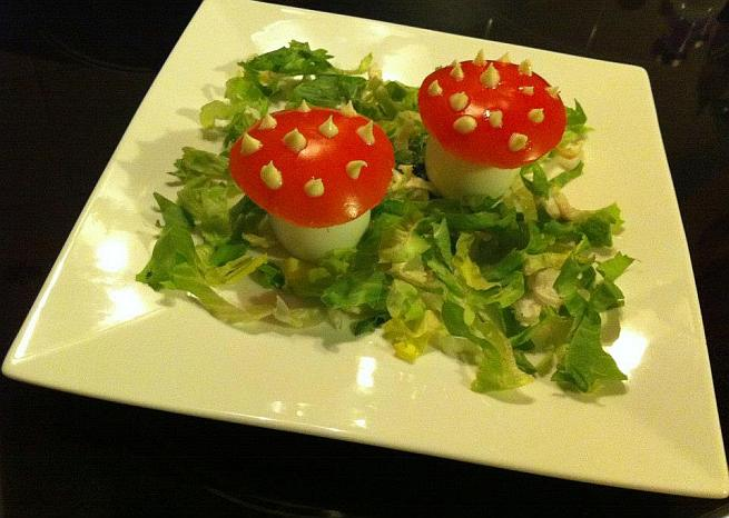 Salata8