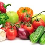 SIROVO POVRĆE NIJE UVIJEK NAJBOLJE:  Ovih pet namirnica zdravije je jesti kuhane!