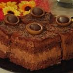 SPASITE SVOJE SLASTICE: 4 savjeta uz koje će kolači duže ostati svježi