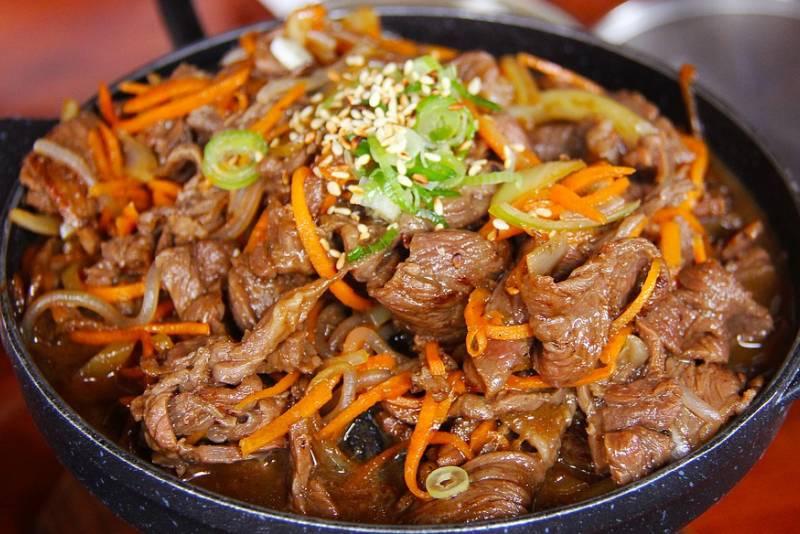 MALE KUHARSKE TAJNE (5): Što učiniti kad je meso pečeno, a gosti kasne? Što kad ste ga previše posolili? …