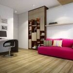 ZA UDOBNIJI ŽIVOT: 10 odličnih savjeta za uređenje vašega doma