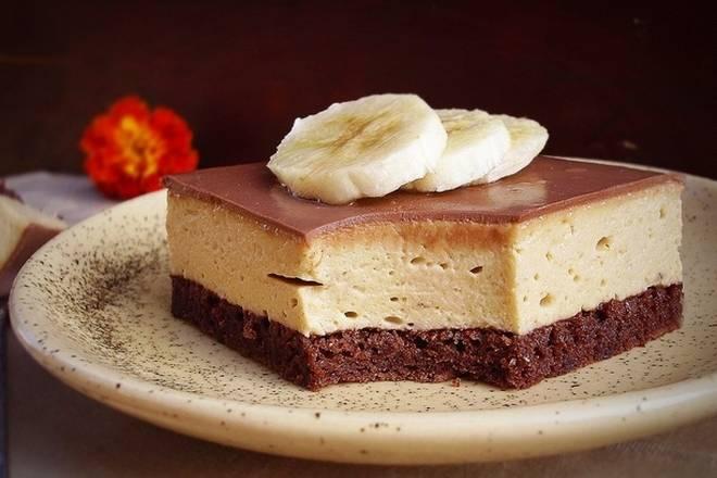 kocke-s-bananama-i-cokoladom-661