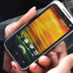 PAMETNI TELEFONI: Evo kako ćete prepoznati da je vaš uređaj zaražen virusom!