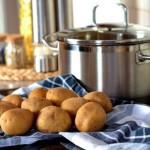 VODIČ KROZ NAMIRNICE: Koliko puta dnevno jesti, što doručkovati…