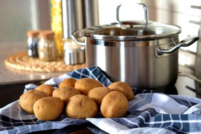 hrana-kuhinja-kuhanje-b-660