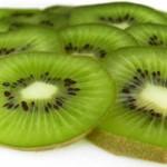ČUDOTVORNO VOĆE: Kivi jača imunitet, reguliratlak i probavu, pomaže u liječenju…