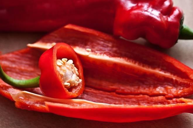 paprika-bp