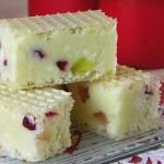 KOKOS BAJADERA: Jednostavni i ukusni kolačići, gotovi za manje od pola sata