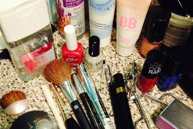 kozmetika-bp