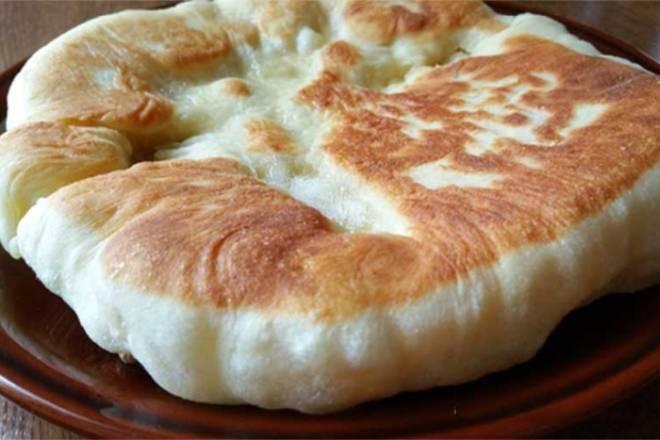 RECEPT ZA NAJMEKŠE LEPINJE: Brzi obrok koji će se dopasti svima, naročito djeci