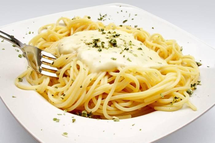 SVE DOSAD SMO RADILI KRIVO?! Ugledni stručnjak otkriva kako treba kuhati tjesteninu VIDEO