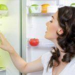 Par trikova uz pomoć kojih će vam u hladnjak STATI VIŠE NAMIRNICA