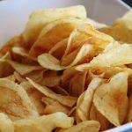 ČIPS BEZ PUNO MASNOĆE: Omiljenu grickalicu pripremite u mikrovalnoj pećnici