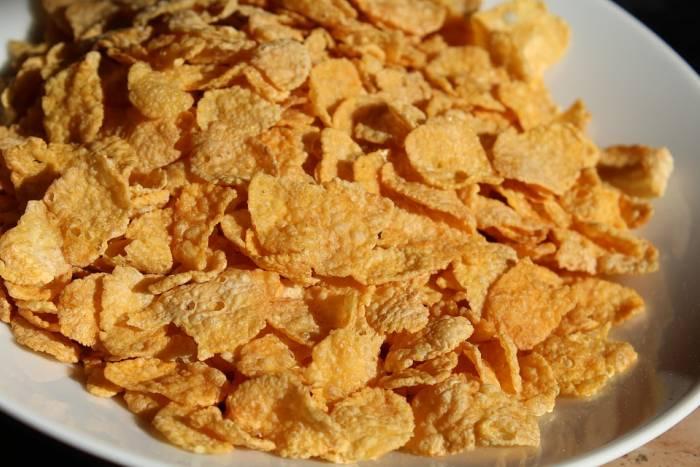 VELIKA PODVALA: Žitne pahuljice nisu zdrave kako se tvrdi, pune su šećera, soli i aditiva!