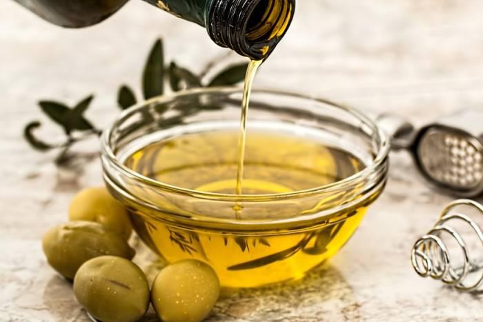 ZNANSTVENIK OTKRIO: Kako otopiti kilograme uz pomoć dvije žličice maslinova ulja dnevno