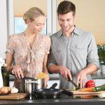 STRUČNJACI OTKRIVAJU: Ovo su najveće greške koje prave kuhari amateri