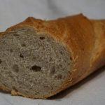 NEMOJTE BACATI: Evo kako jednostavno možete iskoristiti stari kruh