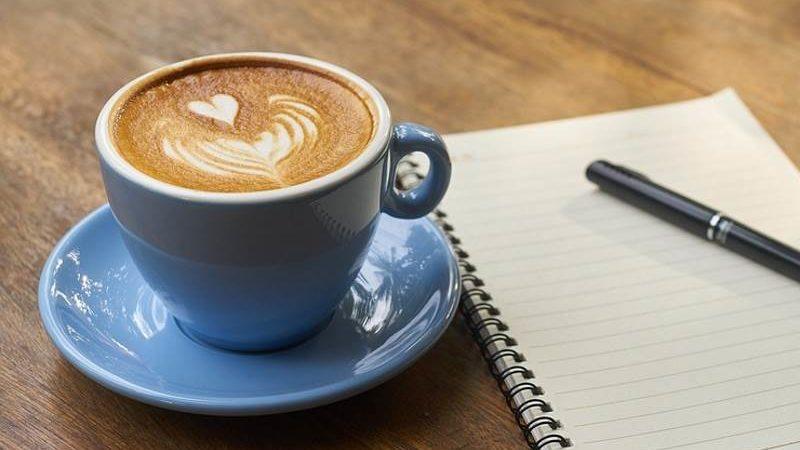 ČAROBNI NAPITAK: Evo zašto je dobro ujutro popiti šalicu kave