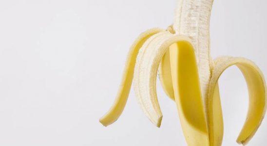 MOŽDA NISTE ZNALI: 5 razloga zbog kojih treba češće jesti banane